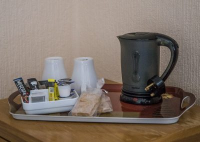 troutfly-coffee-tea-making