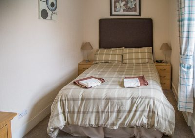 troutfly-double-bedroom