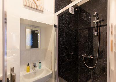 kildalton-bathroom